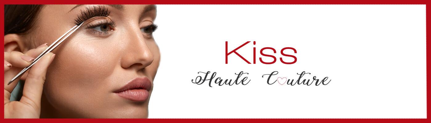 Kiss Haute Couture