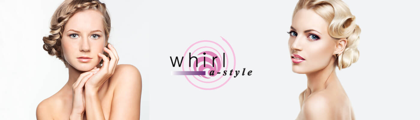 Whirl a Style