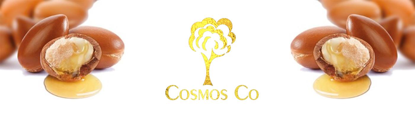Cosmos Co