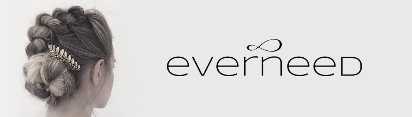 Everneed