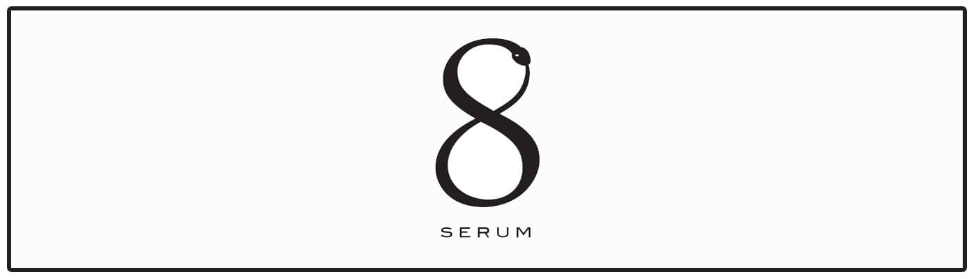 Serum 8