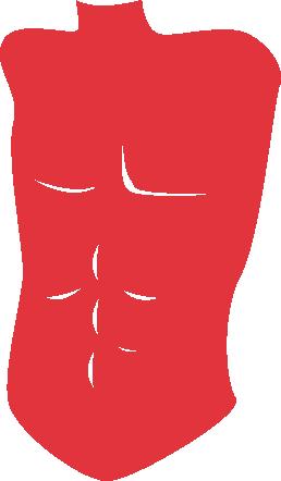 Hud & Kroppsvård