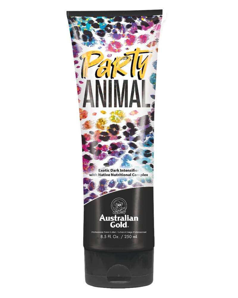 Australian Gold Party Animal  250 ml