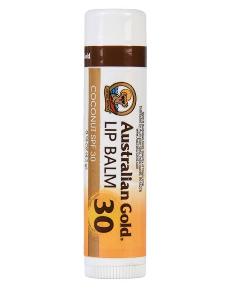 Australian Gold Lip Balm SPF 30 4 g