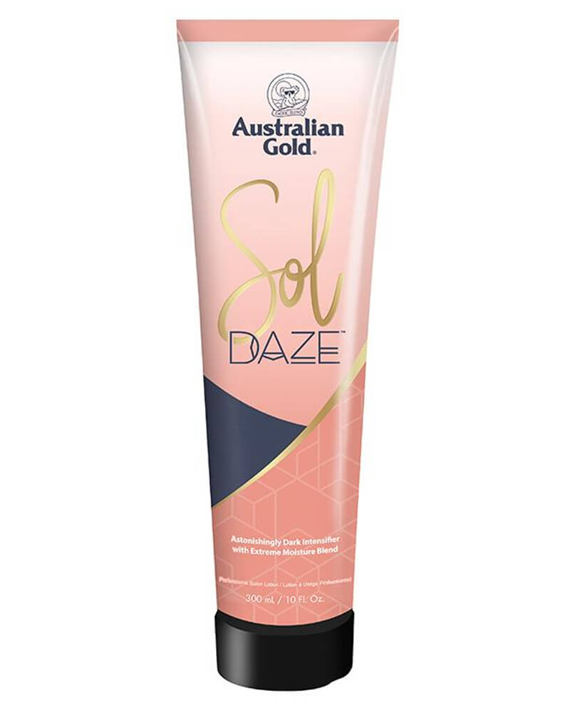 Australian Gold Sol Daze 300 ml