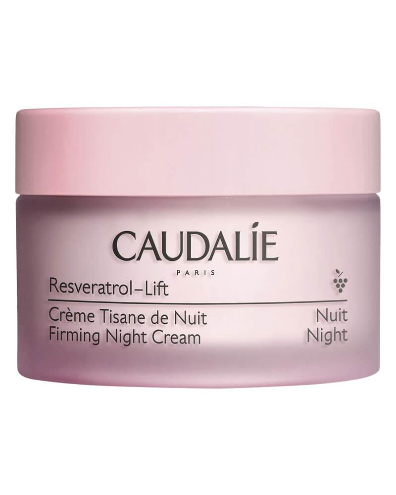 Caudalie Resveratrol-Lift Firming Night Cream  50 ml