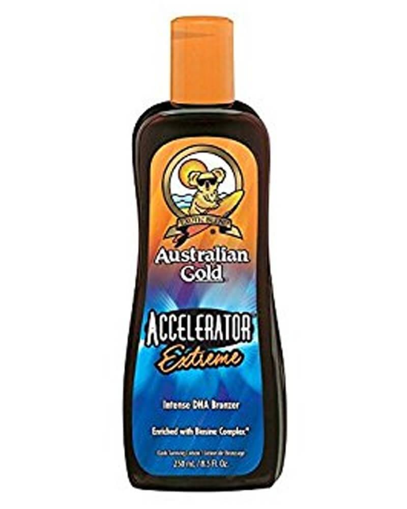 Australian Gold Accelerator Extreme 250 ml