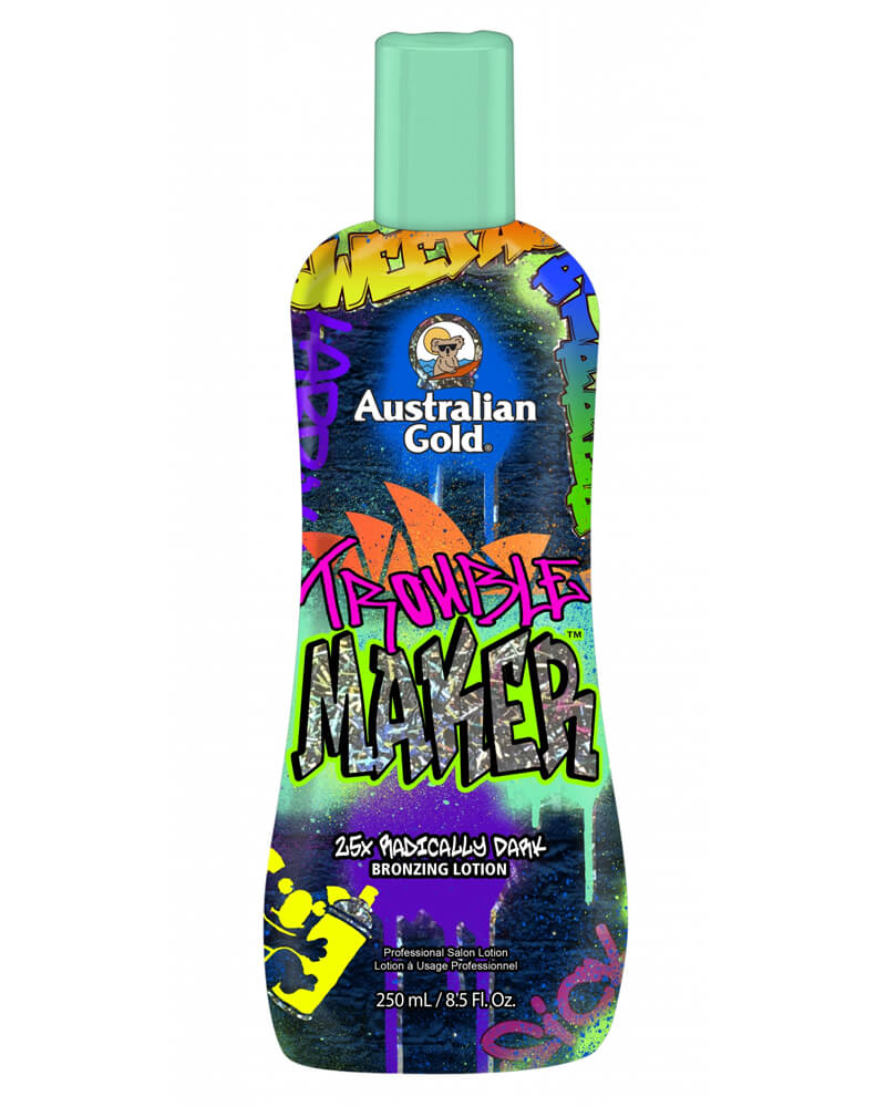 Australian Gold Trouble Maker 25x 250 ml