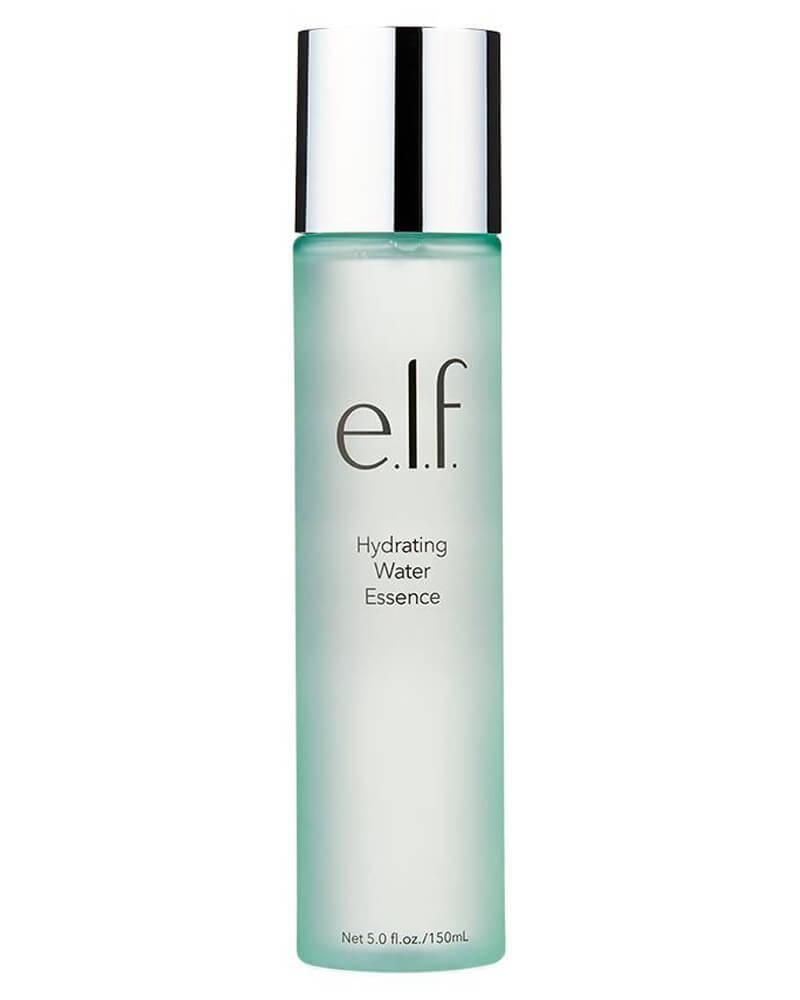 Elf Hydrating Water Essence (B57046-1) 150 ml