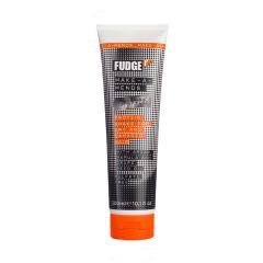 Fudge Make A Mends Shampoo 300 ml