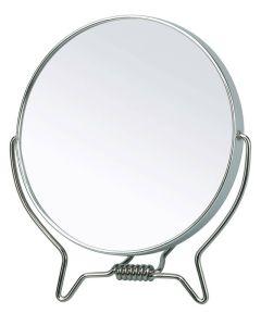 Sibel Barberspejl, tosidet med forstørrelse Ref. 0130831