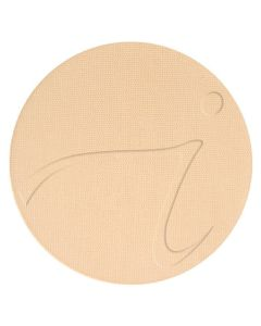 Jane Iredale - PurePressed Base Refil - Warm Sienna 9 g