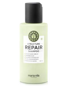 Maria Nila Repair Shampoo 100 ml