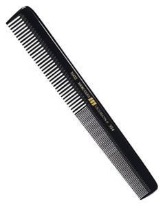 Hercules Sägemann - Flexible Cutting Comb 1602/7-354/7