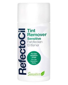 Refectocil Tint Remover Sensitive (N) 150 ml