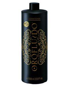 Orofluido - Conditioner 1000 ml