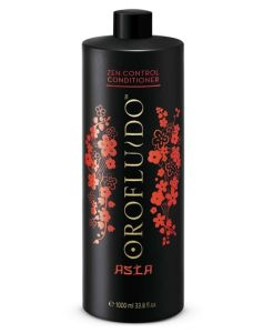 Orofluido Asia Zen Control Conditioner 1000 ml