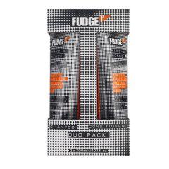 Fudge Make-A-Mends Shampoo + conditioner DUO PACK 300 ml