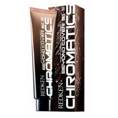 REDKEN Chromatics Beyond Covers 6Gi
