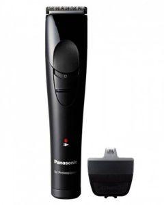 Panasonic Trimmer ER GP22 K