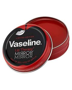 Vaseline Lip Therapy Mirror Mirror Limited Edition