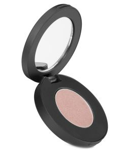 Youngblood Pressed Eyeshadow - Halo