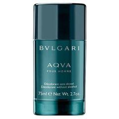 Bvlgari Aqva Pour Homme Deo 75 ml