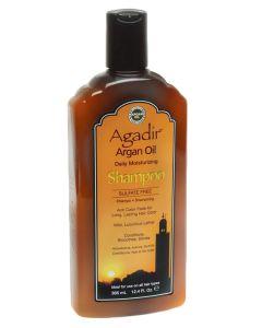 Agadir Argan Oil daily Moisturizing Shampoo 366 ml