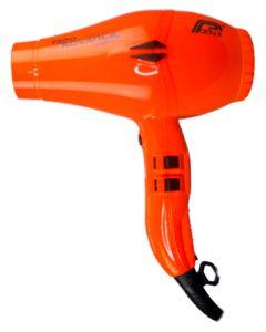 Parlux Advance Light - Orange
