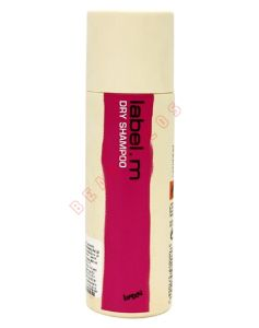 Label M. Dry Shampoo Toni & Guy 200 ml