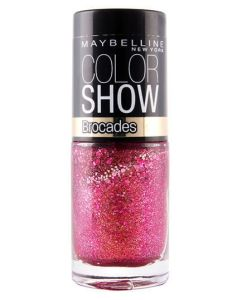 Maybelline 224 ColorShow - Rosy Rosettes 7 ml