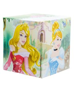 Disney Princess, 60 Tissues - ref. DP978BOO