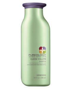 Pureology Clean Volume Shampoo 250 ml