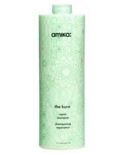 Amika: The Kure Repair Shampoo 1000 ml