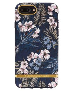Richmond And Finch Floral Jungle iPhone 6/6S/7/8 PLUS Cover