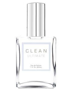 Clean Ultimate EDP 30 ml