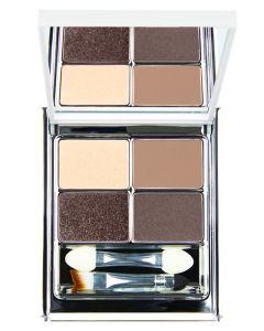 New Cid i-shadow Eyeshadow Quad - Morocco 0205