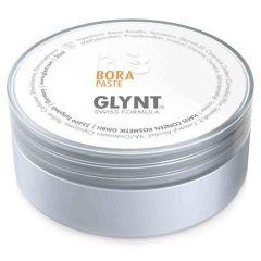 Glynt h3 Bora Paste - Rejse Str. 20 ml