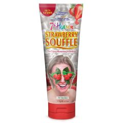 Montagne Jeunesse Strawberry Souffle Masque (Tube)