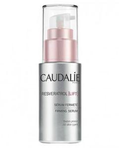 Caudalie Resvératrol Firming Serum 30 ml