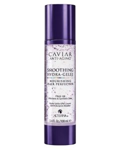 Caviar Smoothing Hydra-Gelee 100 ml