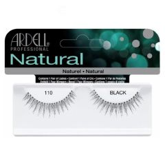 Ardell Natural 110 Black