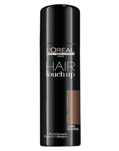 Loreal Hair Touch Up - Dark Blonde 75 ml