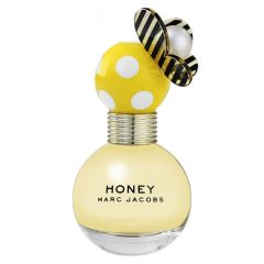 Marc Jacobs HONEY EDP 50 ml