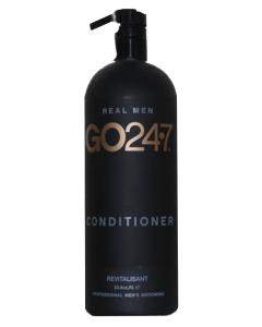 Unite GO247 Real Men Conditioner 1000 ml