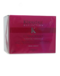 Kerastase Reflection Chroma Reflect Masque (U) 200 ml
