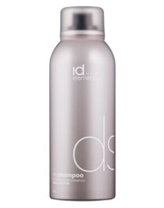 Id Hair Elements - Dry Shampoo 150 ml