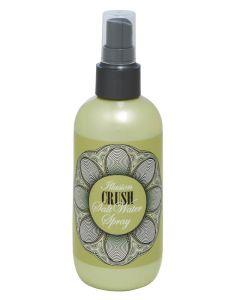 Grazette Crush Illusion Salt Water Spray  200 ml