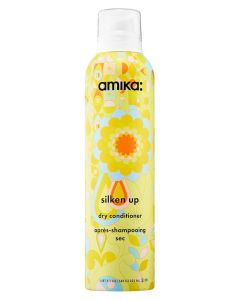 Amika: Silken Up Dry Conditioner 233 ml