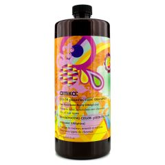Amika: Color Pherfection Shampoo (U) 1000 ml